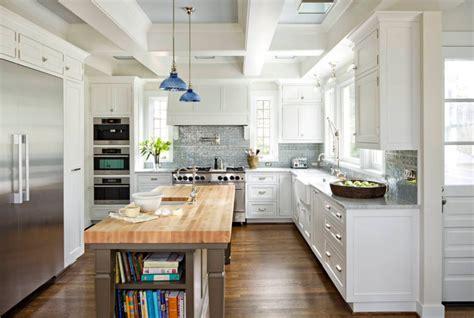 jeffrey loft kitchen island wow