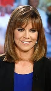 how does natalie morales style hair natalie morales love her hair style hair nails