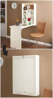Small Desk Storage Ideas Living Room Kmbd Drawing Room Design Ideasbeautiful Small Living Room Decorating Ideas