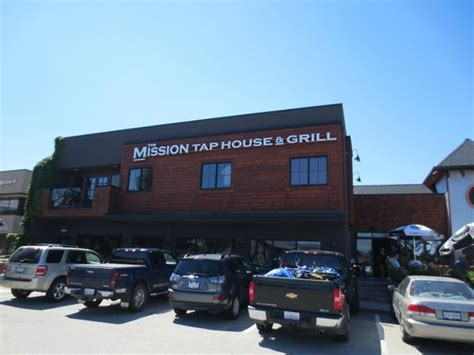 Valley Tap House by Dejlig Mad Picture Of The Mission Tap House Kelowna