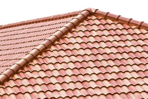 Tile Roofing Supplies What To Think About When Purchasing Your Roof Tiles
