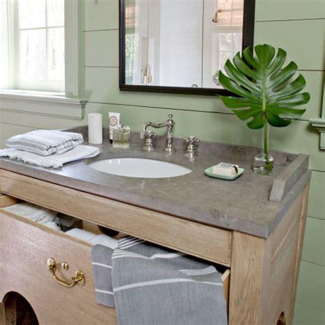 Bathroom Bill Alabama 8 Small Bathroom Design Ideas Small Bathroom Solutions