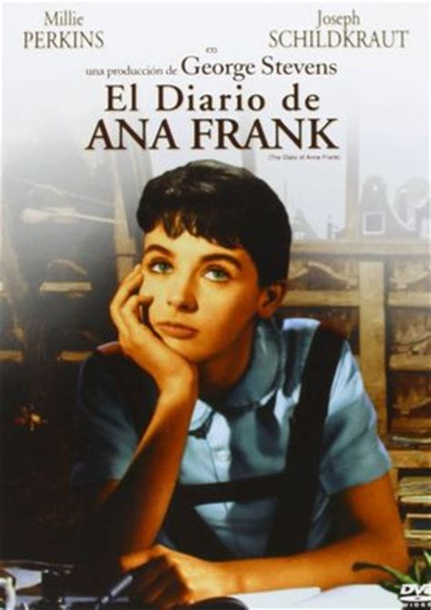 libro anna frank el diari el diario de anna frank ana frank comprar libro 9788497593069