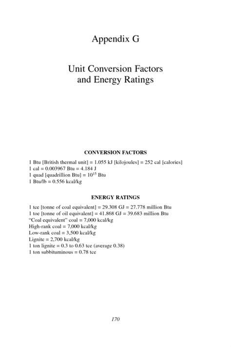 converter quintal to ton convert tonnes to kg