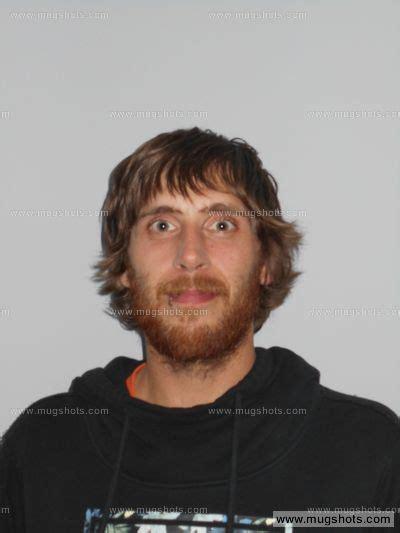 Marquette County Court Records Bradley E Kpi Mugshot Bradley E Kpi Arrest Marquette County Wi