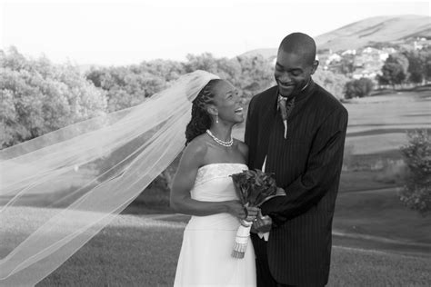 african american san francisco wedding and event photography