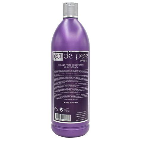 Homemade Amino Acid Hair Straightening Treatmet | 33oz bio anti frizz conditioner amino acid hair