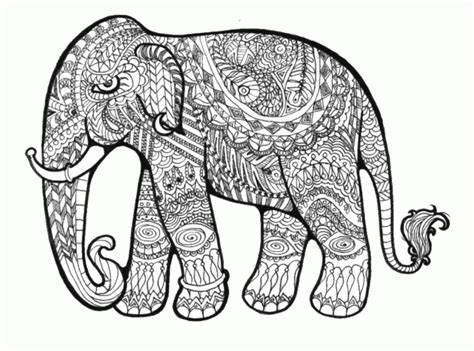 cool designs to color cool designs to color coloring pages coloring home