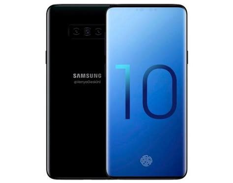 samsung galaxy s10e sd855 specification price review