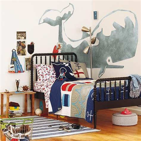 land of nod bedroom furniture best 25 jenny lind bed ideas on pinterest jenny lind