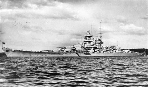 uss jersey sinks island file bundesarchiv dvm 10 bild 23 63 21 schlachtschiff