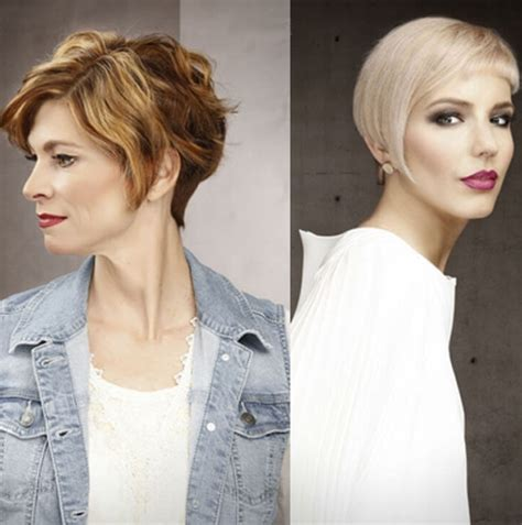 hairstyles of the 30 and 40 30 superb short hairstyles for women over 40