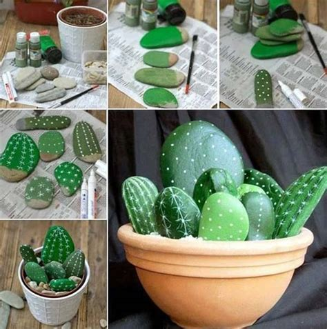 home stones decoration 26 fabulous garden decorating ideas with rocks and stones