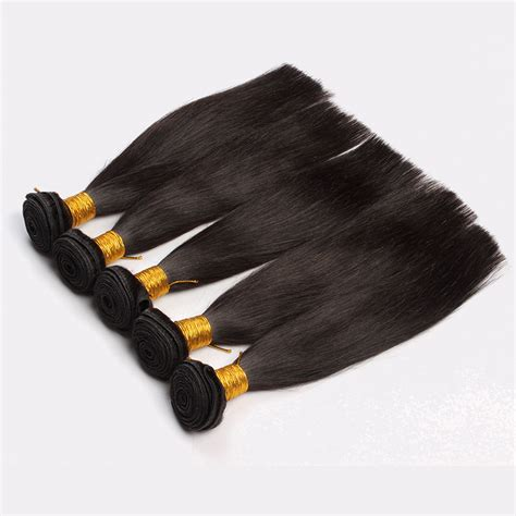 cost of halo hair extensions what is the cost of halo hair extensions hair weave