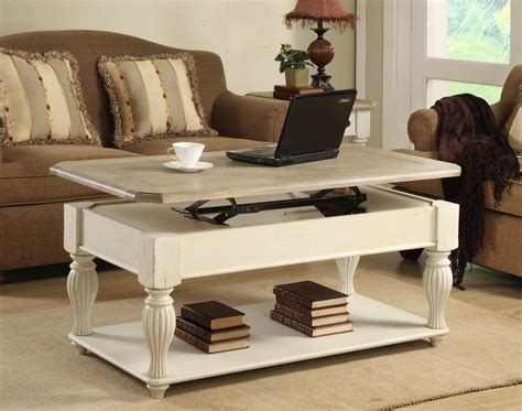 Lift Up Coffee Table Ikea Lift Up Coffee Table Ikea Maximizing Practicality With Lift Up Coffee Table From Ikea Coffe