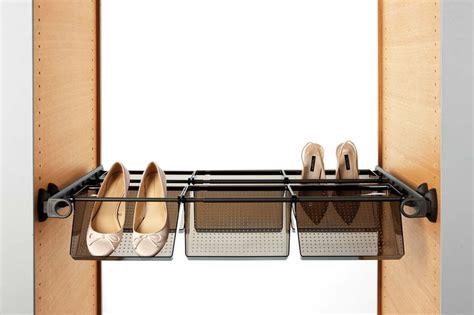 cabina armadio scarpe cabina armadio idee fai da te per tenere ordine la casa