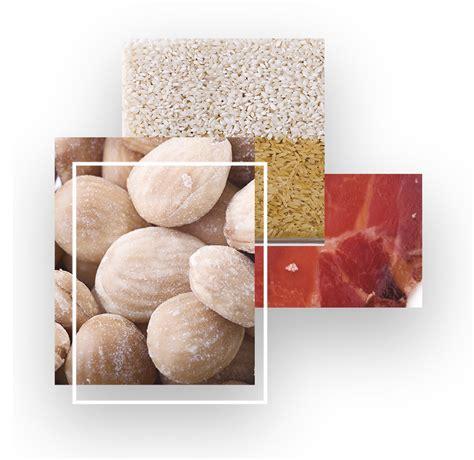 alimentos extremadura produtos org 194 nicos comida extremadura