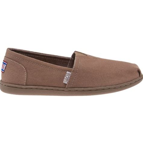 bobs shoes womens 28 images style 34096 skechers bobs
