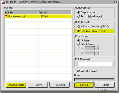 ebook format rtf download free convert files to rtf blogsbanking