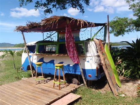The Beach House Tamarindo Costa Rica B B Reviews Tripadvisor