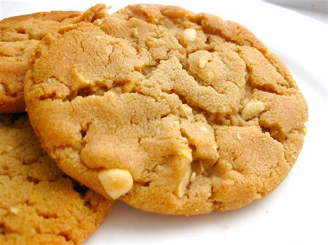 peanut butter biscuit recipe 8 amazing recipes for chewy peanut butter cookies