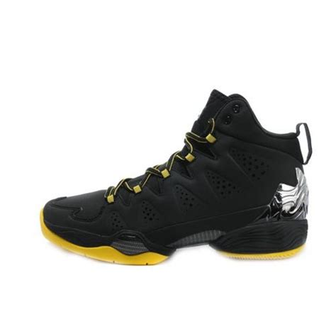 discount sneakers for cp3 7 fashion low yellow white black nike cheap