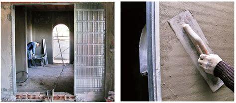 montaggio porte a scomparsa porte a scomparsa bricoportale fai da te e bricolage