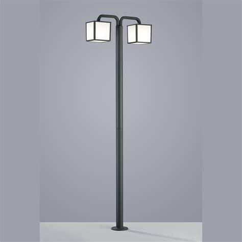 led lichttechnik aussenleuchte modern mit led lichttechnik