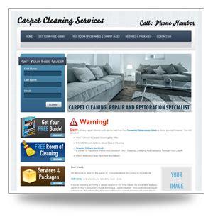 Carpet Cleaning Websites Design Free Carpet Cleaning Website Template Carpet Cleaning Website Template