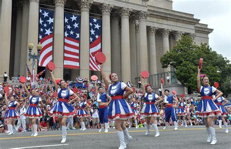 fotos de dia de independencia usa 2014 celebra eua su independencia posta