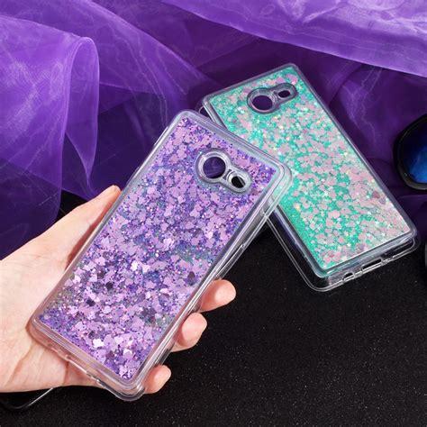 Glitter Pasir For Samsung Galaxy J5 liquid glitter cover for samsung galaxy j5 2017 cases gmg store