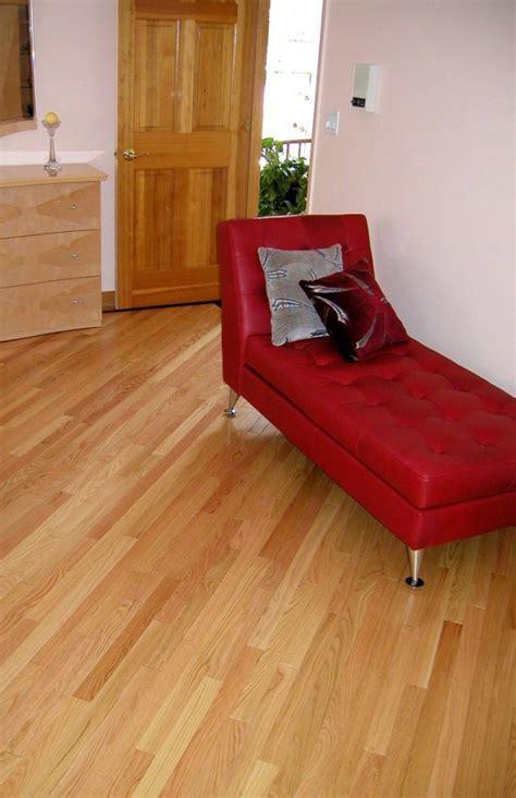 Why Choose Hardwood Flooring   Mr. Floor Companies Chicago