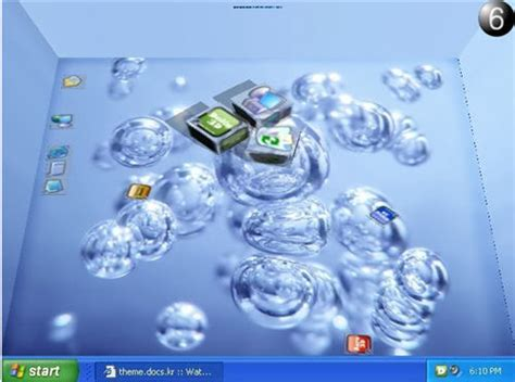 computer new themes download hd wallpapers this blog is about wonderfull hd
