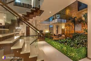 indian new home designs
