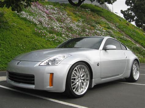 2008 nissan 350z touring 2008 nissan 350z touring sold 2008 nissan 350z touring