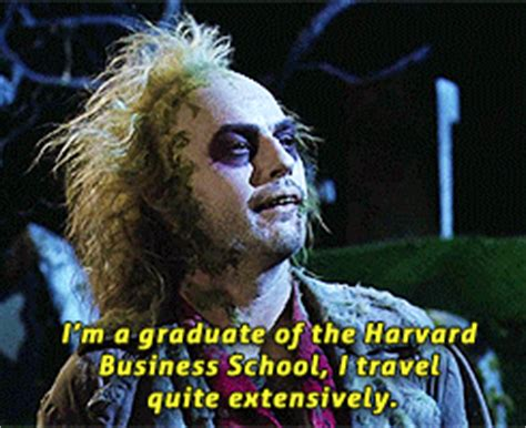 Beetlejuice Meme - tim burton made by me beetlejuice michael keaton alec