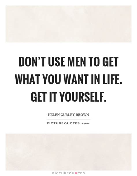 take what u want by man with a mission cover don t use men to get what you want in life get it