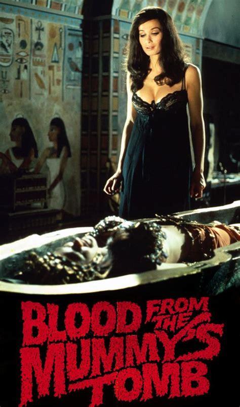 film mandarin romantic blood 17 best images about hammer horror on pinterest the