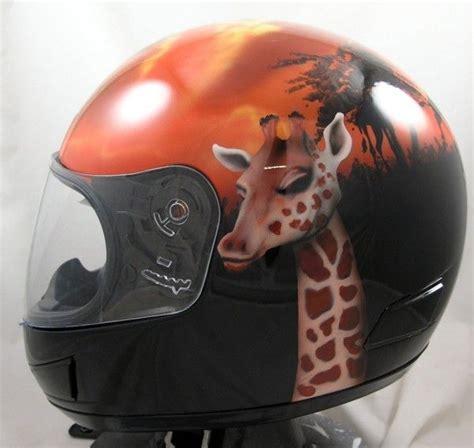 Motorradhelme Cool by Coole Motorradhelme Bilder Auf Bildschirmarbeiter