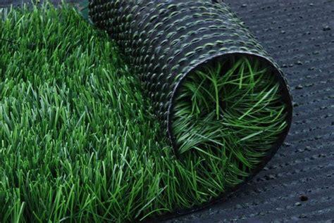 tappeto erboso sintetico prezzi prezzi erba sintetica prato costo prato in erba sintetica