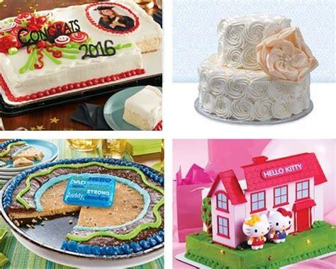 walmart cake prices designs  ordering process cakes prices