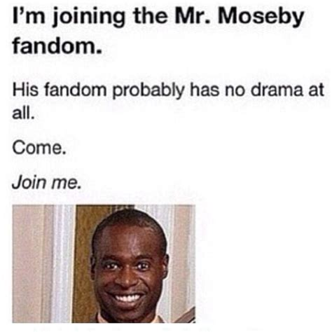 Mr Moseby Meme - tumblr fandom funny google search tv shows pinterest funny google searches memes and