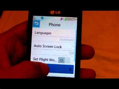 reset voicemail password lg optimus setting up tracfone voicemail doovi