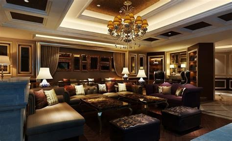 Lounge Living Room Posh Luxury Living Room Design Ideas Pictures Of On Luxurious
