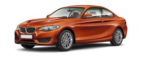 Bmw 1 Series Coupe Price List by Bmw Philippines Get Price List Promos Carbay