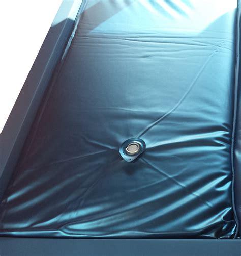 matratze wasserbett softside wassermatratzen portofrei auf rechnung kaufen