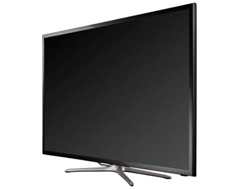 Led Samsung F5500 samsung f5500 one simple led tv with smarttv led tv usa