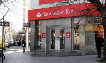 banco santander home banking www banco santander home banking seotoolnet