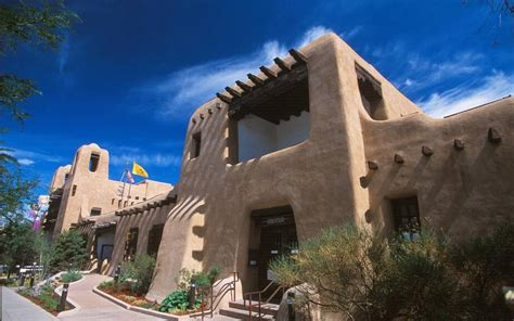 living heritage in santa fe n m culture in peril what s new to see and do in santa fe new mexico fort
