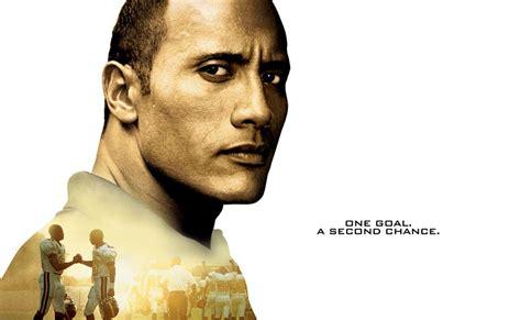 film terbaik oscar 2011 10 film penjara terbaik